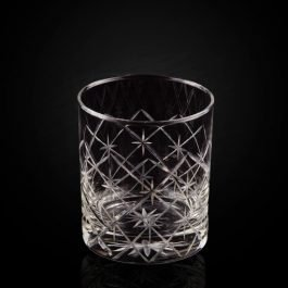 Cheap Whiskey Glasses for Sale