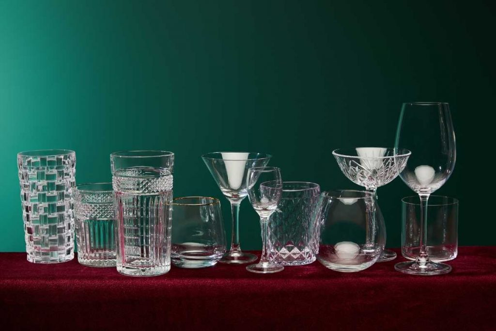 History of Collins Glass 3