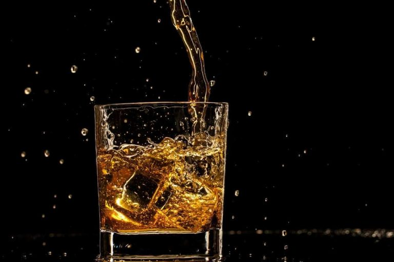 Where to Buy Whiskey Glass