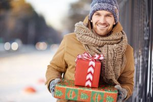 Best Gifts for a Guy Friend