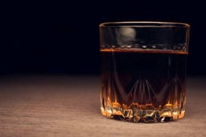 Top 10 Scotch Glasses for Weekend