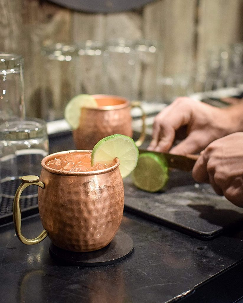 moscow mule glass 1