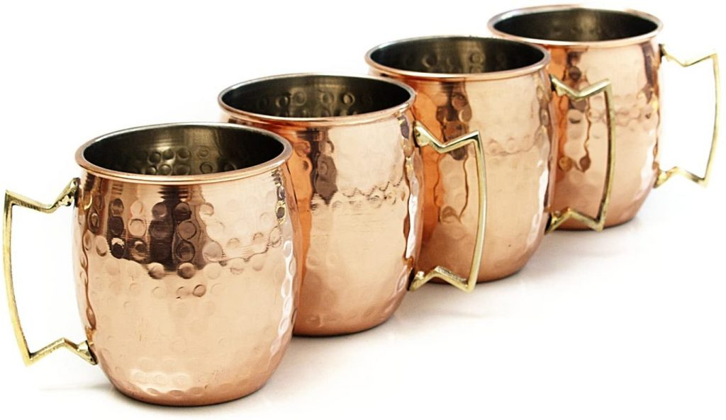 moscow mule glass 11