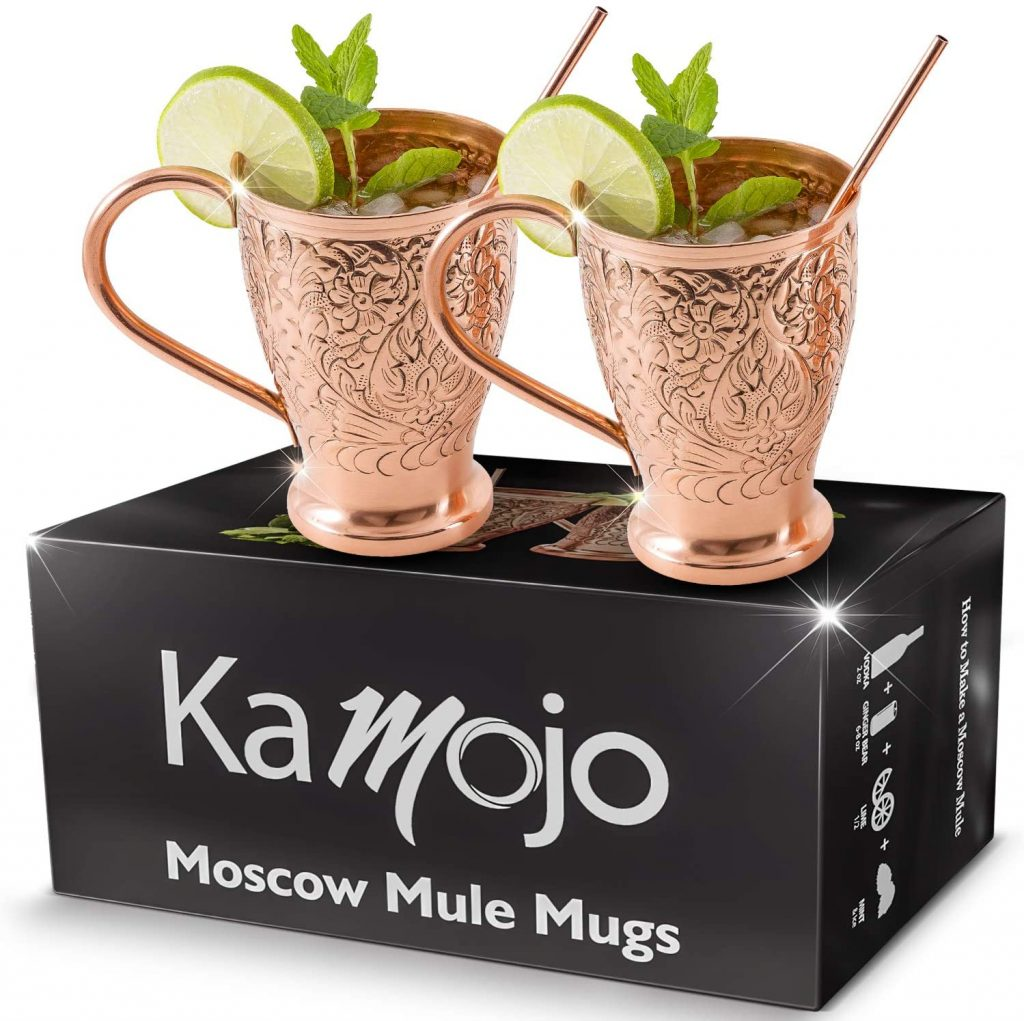 moscow mule glass 13
