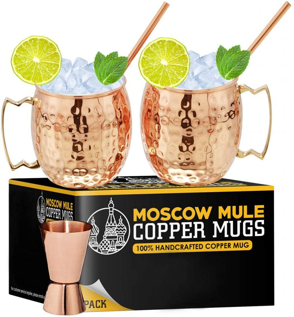 moscow mule glass 3