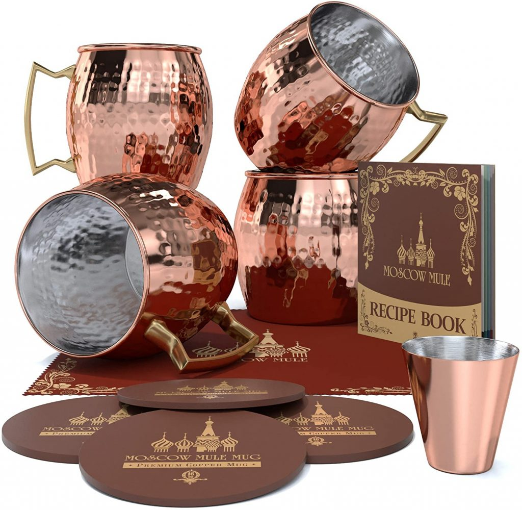 moscow mule glass 6