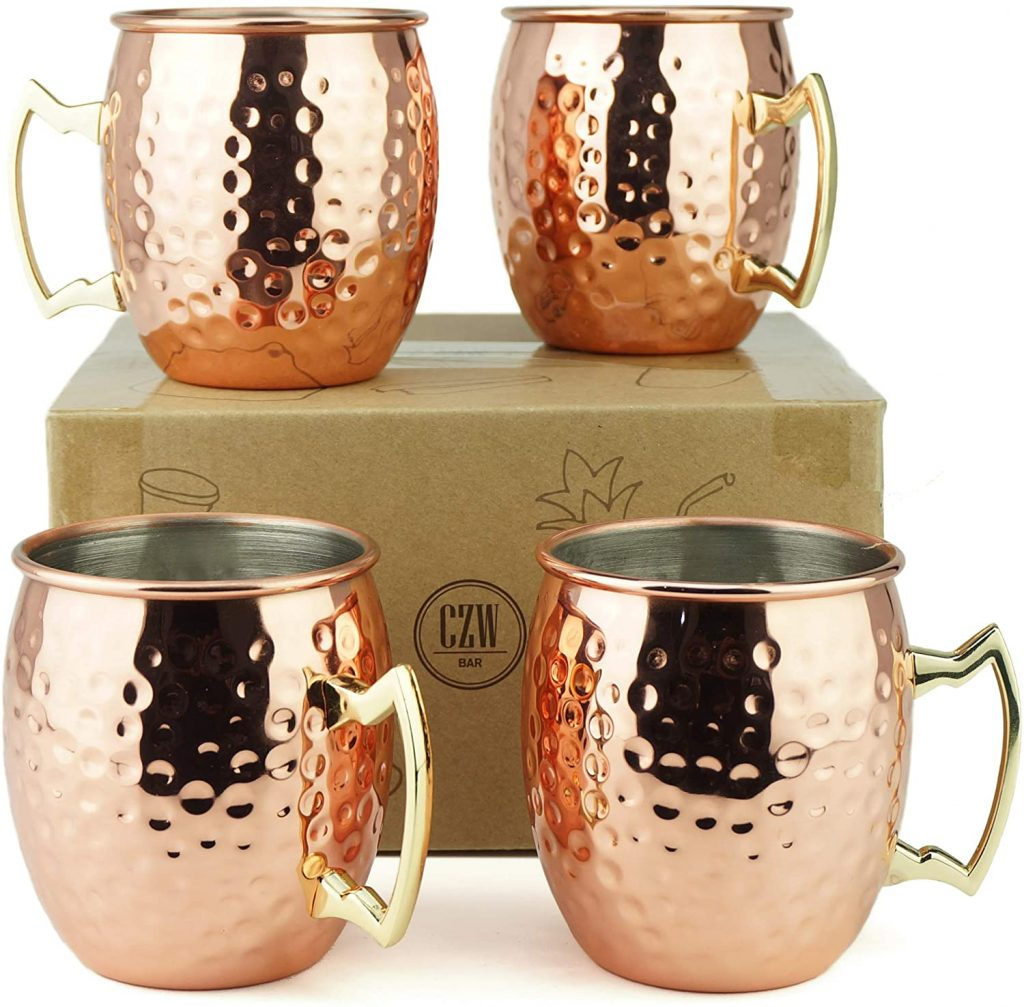 moscow mule glass 7