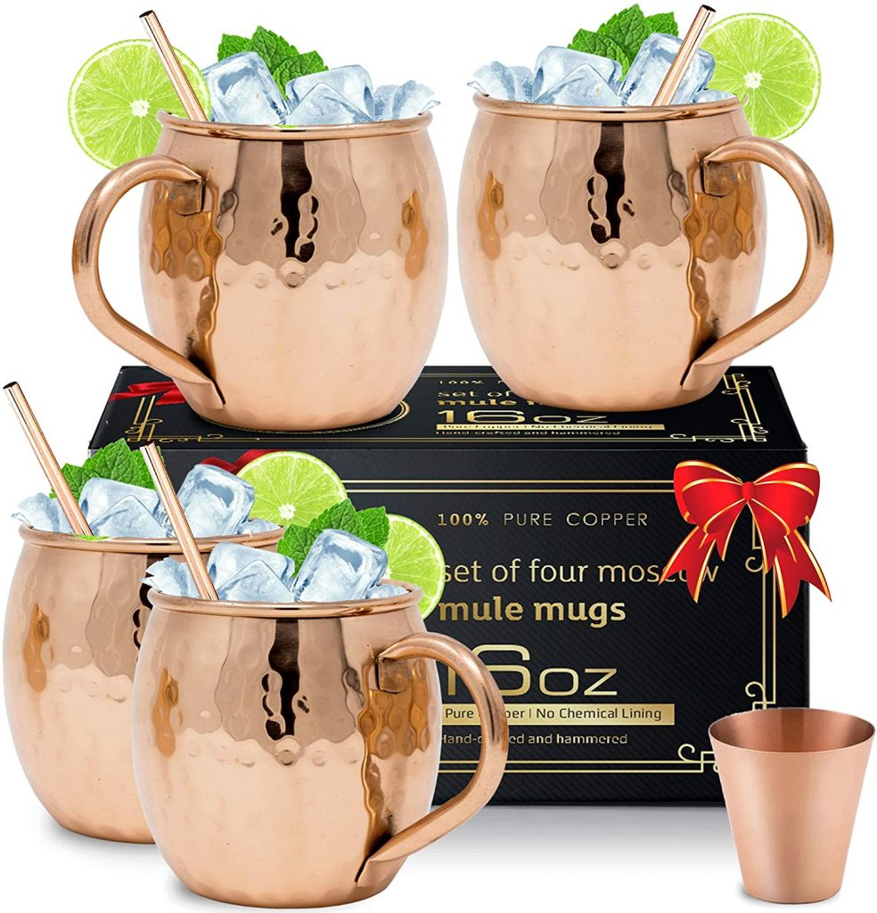 moscow mule glass 8