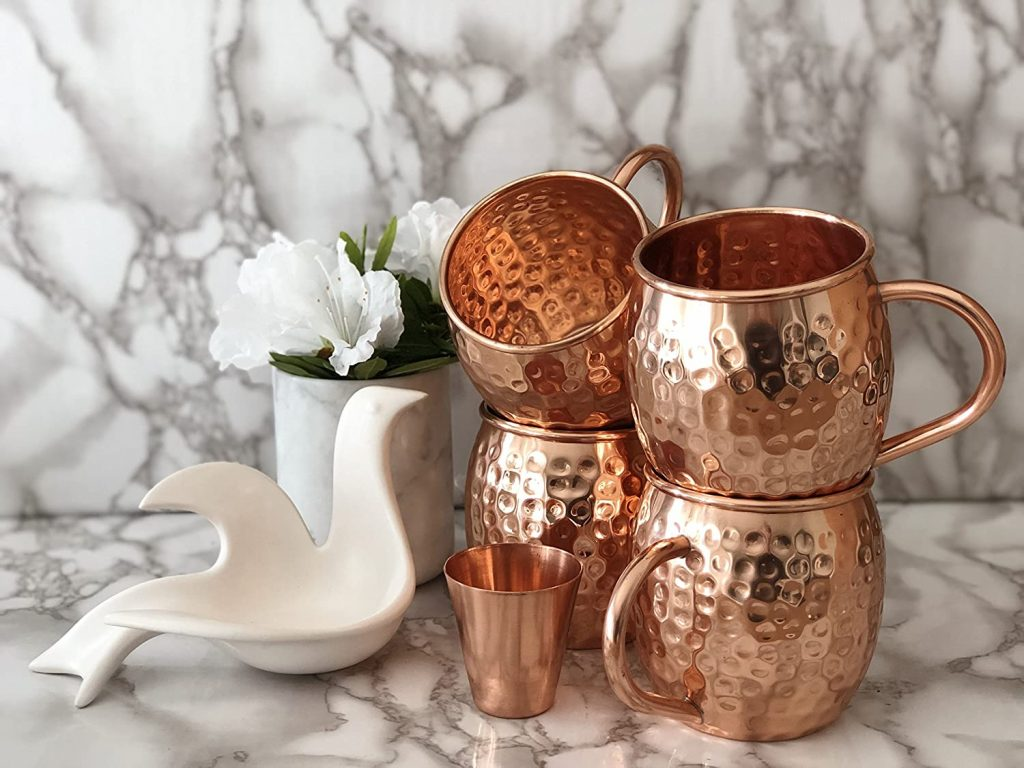 moscow mule glass 9